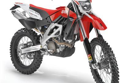 Aprilia RXV 450 / 550