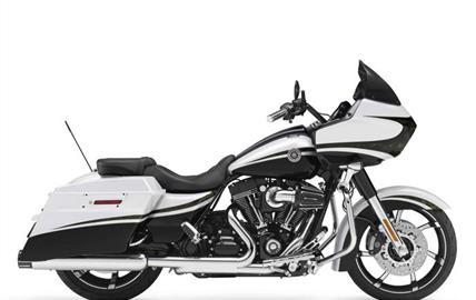 Harley-Davidson FLTRXSE CVO Road Glide Custom