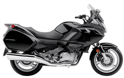 Honda NT 700V ABS