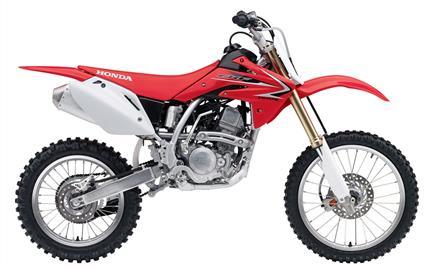 Honda CRF 150 R Expert