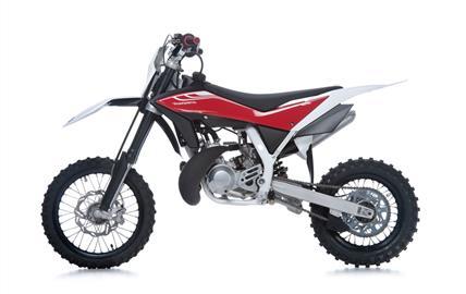 Husqvarna CR50