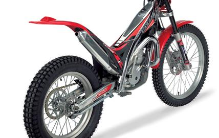 Gas Gas TXT Pro 250