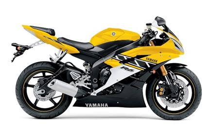 Yamaha Why