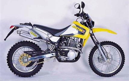 CCM 604 RS