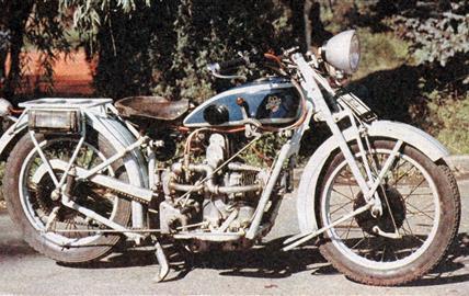 Victoria KR 6