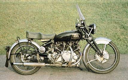 Montgomery 500
