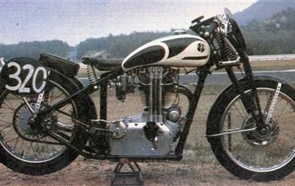F.N. 600