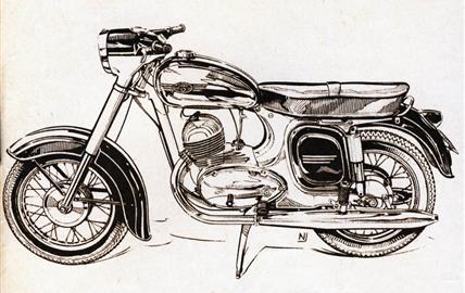 Jawa 559/02