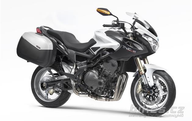 Benelli TRE-K 899