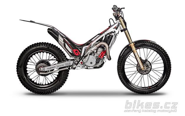 Gas Gas TXT GP 250