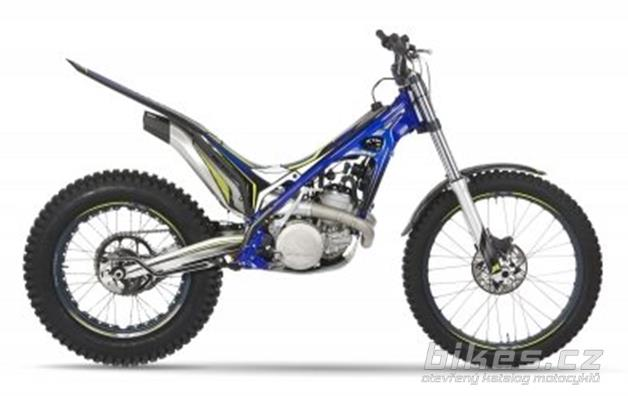Sherco 300 ST