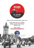 Thumbnail image for http://media.bikes.cz/Photo/img_60160O34560O131138O33O11577225ONO04507O0854O4.jpg