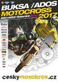 Thumbnail image for http://media.bikes.cz/Photo/img_60160O34560O132037O33O11656585ONO04507O0854O4.jpg