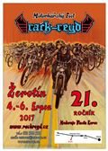 Thumbnail image for http://media.bikes.cz/Photo/img_60160O34560O132385O33O11687305ONO04507O0854O4.jpg