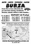 Thumbnail image for http://media.bikes.cz/Photo/img_60160O34560O135053O33O11922825ONO04507O0854O4.jpg
