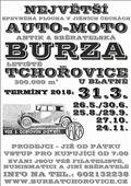 Thumbnail image for http://media.bikes.cz/Photo/img_60160O34560O204856O33O18084745ONO04507O0854O4.jpg
