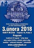 Thumbnail image for http://media.bikes.cz/Photo/img_60160O34560O234436O33O20695945ONO04507O0854O4.jpg