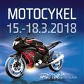Thumbnail image for http://media.bikes.cz/Photo/img_60160O34560O236582O33O20885385ONO04507O0854O4.jpg