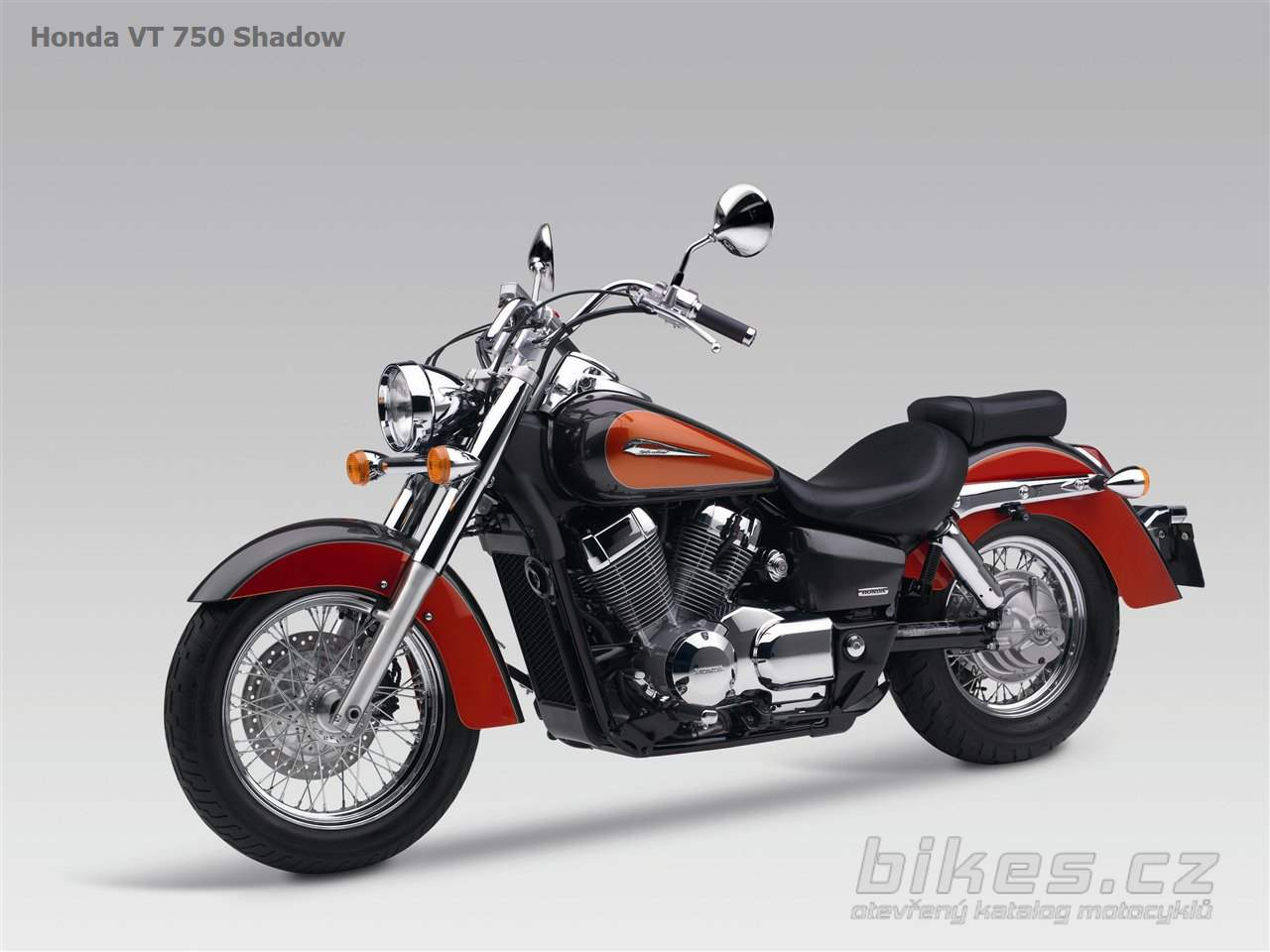 honda vt 750 shadow 2011 n zory motork technick parametry servisn manu ly honda vt 750. Black Bedroom Furniture Sets. Home Design Ideas