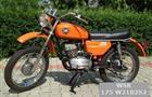 WSK 175 W21B2S2