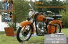 Moto Gima Classic