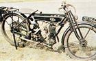 Levis 250, model K