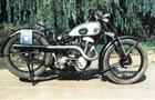 Horex S 35