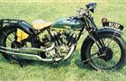 Royal Enfield RE
