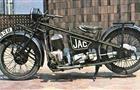 JAC 500