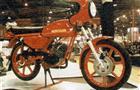 Hercules K 50 Ultra