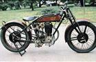 JAP 350