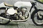 ČZ-Walter 250
