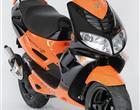 Peugeot Speedfight 2 R50