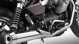 Thumbnail image for http://media.bikes.cz/Photo/img_60160O34560O102428O33O9042698OBO04507O0854O3.jpg?text=Moto Guzzi Nevada 750