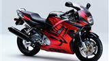 Thumbnail image for http://media.bikes.cz/Photo/img_60160O34560O109040O33O9626378OBO04507O0854O3.jpg?text=Honda CBR 600 F