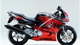 Thumbnail image for http://media.bikes.cz/Photo/img_60160O34560O109069O33O9628938OBO04507O0854O3.jpg?text=Honda CBR 600 F