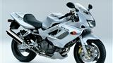Thumbnail image for http://media.bikes.cz/Photo/img_60160O34560O110026O33O9713418OBO04507O0854O3.jpg?text=Honda VTR 1000 F