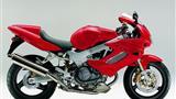 Thumbnail image for http://media.bikes.cz/Photo/img_60160O34560O110113O33O9721098OBO04507O0854O3.jpg?text=Honda VTR 1000 F