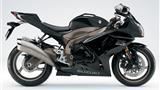 Thumbnail image for http://media.bikes.cz/Photo/img_60160O34560O11745O33O1037578OBO04507O0854O3.jpg?text=Suzuki GSX - R 1000