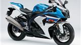 Thumbnail image for http://media.bikes.cz/Photo/img_60160O34560O11774O33O1040138OBO04507O0854O3.jpg?text=Suzuki GSX - R 1000