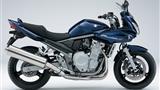 Thumbnail image for http://media.bikes.cz/Photo/img_48128O27648O12760O33O901898OBO04507O0854O3.jpg?text=Suzuki GSF 650 S Bandit