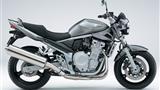 Thumbnail image for http://media.bikes.cz/Photo/img_60160O34560O12818O33O1132298OBO04507O0854O3.jpg?text=Suzuki GSF 650 Bandit