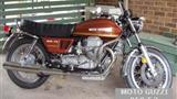 Thumbnail image for http://media.bikes.cz/Photo/img_60160O34560O164256O33O14500618OBO04507O0854O3.jpg?text=Moto Guzzi 850 T 3