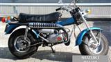 Thumbnail image for http://media.bikes.cz/Photo/img_60160O34560O164865O33O14554378OBO04507O0854O3.jpg?text=Suzuki RV 90