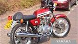 Thumbnail image for http://media.bikes.cz/Photo/img_60160O34560O165300O33O14592778OBO04507O0854O3.jpg?text=Yamaha XS 500