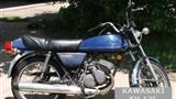 Thumbnail image for http://media.bikes.cz/Photo/img_60160O34560O166924O33O14736138OBO04507O0854O3.jpg?text=Kawasaki KH 125