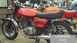 Thumbnail image for http://media.bikes.cz/Photo/img_60160O34560O170636O33O15063818OBO04507O0854O3.jpg?text=Laverda 500