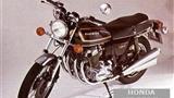 Thumbnail image for http://media.bikes.cz/Photo/img_60160O34560O172666O33O15243018OBO04507O0854O3.jpg?text=Honda CB 750 K