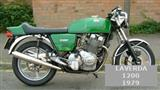 Thumbnail image for http://media.bikes.cz/Photo/img_60160O34560O173681O33O15332618OBO04507O0854O3.jpg?text=Laverda 1200