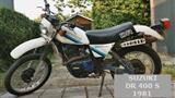 Thumbnail image for http://media.bikes.cz/Photo/img_60160O34560O181424O33O16016138OBO04507O0854O3.jpg?text=Suzuki DR 400 S